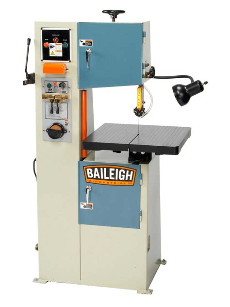 baileigh wr 48 cnc router table