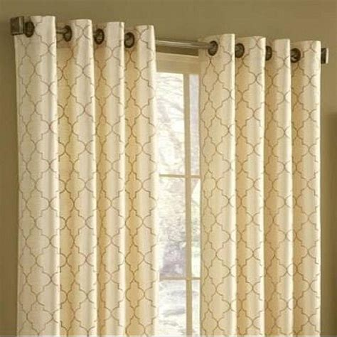window curtain types basic types of windows treatments for bedrooms