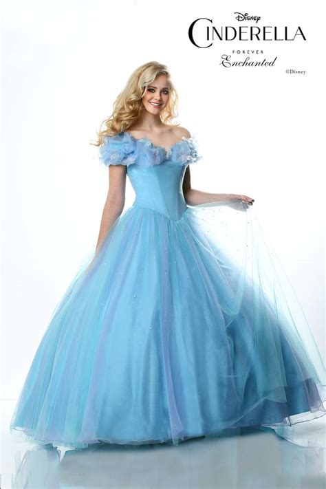 Cinderella Prom Dress 111 best images about diy disney live cinderella costume ideas on
