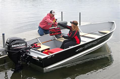 lund boats canada prices 2016 new lund ssv 16 tiller utility boat for sale