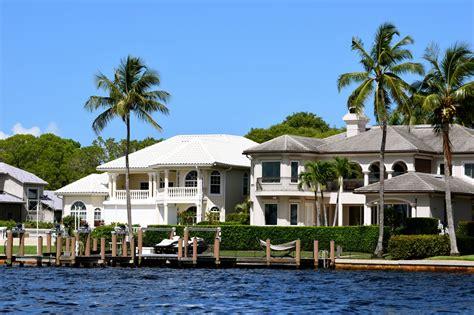 naples florida real estate port royal homes for sale in naples florida real estate