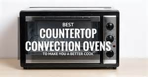 Kitchenaid Toaster Cover Best Countertop Convection Oven 2017 Reviews Amp Buyer S