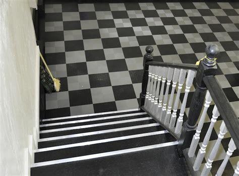 interlocking carpet tiles for basement flooring gray