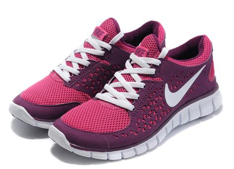 running shoes cheap womens cheap running shoes for 40