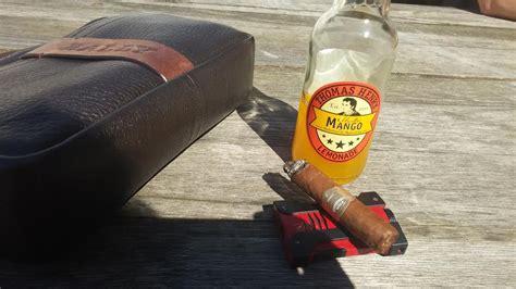 tattoo needle cigar tattoos and cigars flying cigar a cigar travel blog