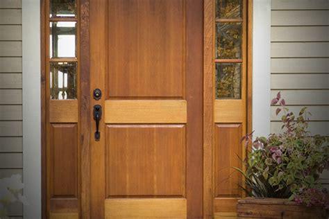 lemieux door heritage millwork inc exterior wood