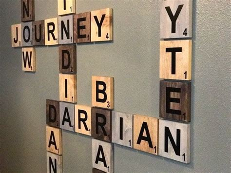 home decor names 25 best ideas about name wall art on pinterest name