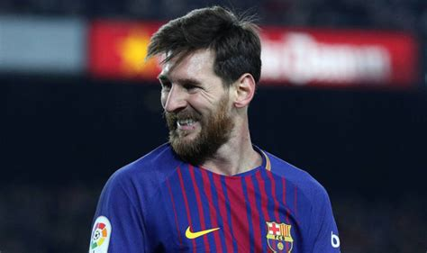 lionel messi biography in french lionel messi demands barcelona flop is sold and replaced
