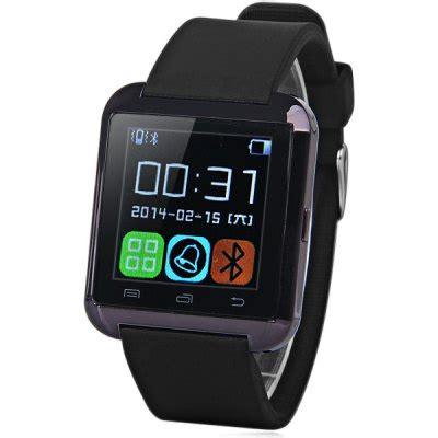 smart watch u8 price in pakistan at symbios.pk
