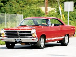 1966 ford fairlane gt go search for tips