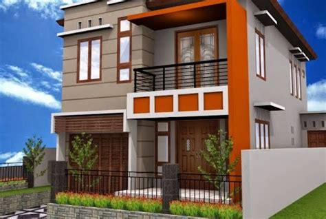 gambar rumah desa related keywords gambar rumah desa gambar desain rumah bertingkat di lahan sempit desain