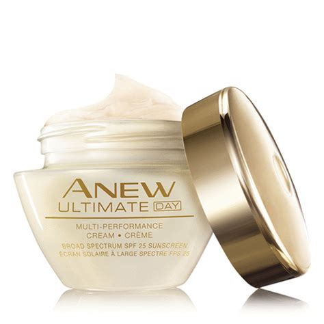Anew Therafirm See Results In Three Days by Product Anew Ultimate Day Multi Performance Broad