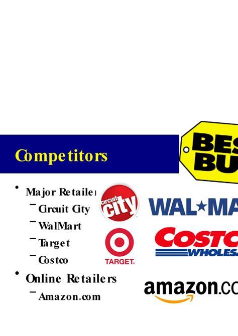 best buy best buy swot best buy