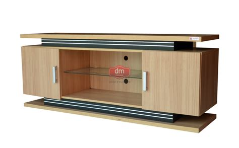 Harga Rak Tv Merk Panel rak tv av 850 rp 900 000 dm mebel jogja pusatnya mebel