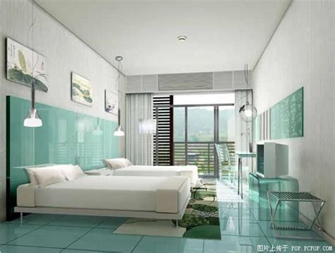 awesome small bedroom ideas 卧室設計 台灣wiki