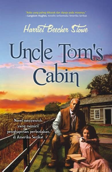 Tom Cabin Book Review by Essay About Book Review On Tom S Cabin 813 Words