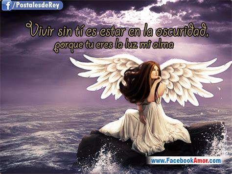 imagenes hermosas de angeles de dios im 225 genes bonitas de 225 ngeles de amor im 225 genes bonitas