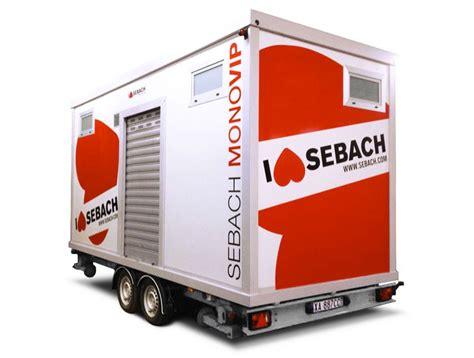 sebach bagni chimici sebach monovip autospurgo24