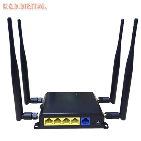 Wifi Gsm Router image gallery gsm router
