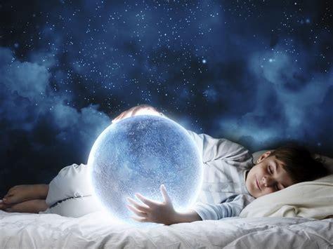 imagenes de sueños espirituales 191 cu 225 nto sabes sobre los sue 241 os