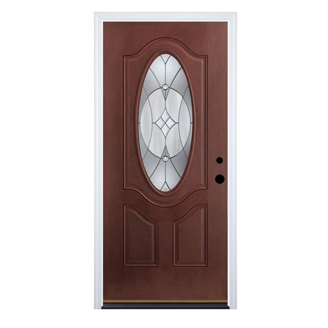 lowes glass doors exterior lowes glass doors exterior odl canada 51522 sheldon