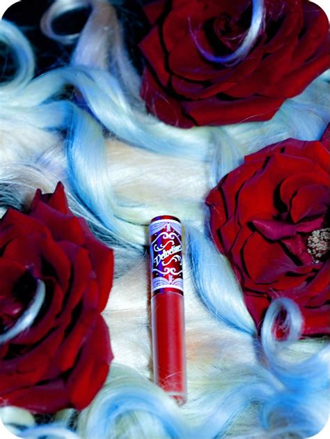 Lipstik Inez Lasting velvetines pronounced vel vuh a lasting
