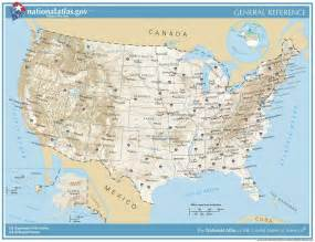 us interstate highway map maplets