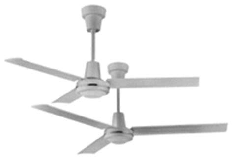 heavy duty ceiling fans thermalinc