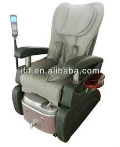 pipeless pedicure chair portable pedicure chair spa