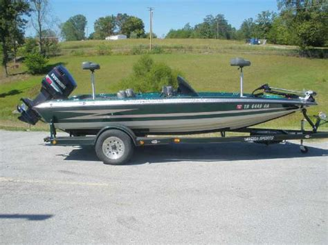 bass boat face shield 1997 triton bass boat boats for sale