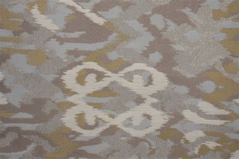 trendy upholstery fabric designer ra upholstery fabric in chambray