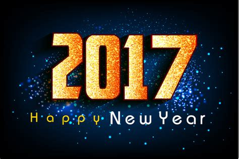 new year card design ai illustrator new year cards happy new year 2018 pictures