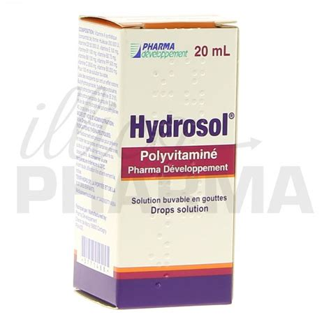 Lyrica For Opiate Detox by Pregabalin Opiate Withdrawal