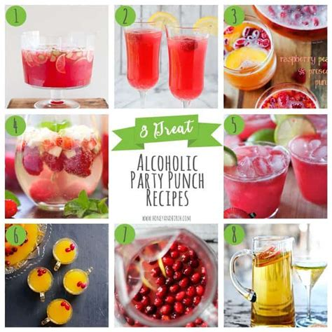 alcoholic punch for alcoholic punch for 28 images summer punch recipes liz