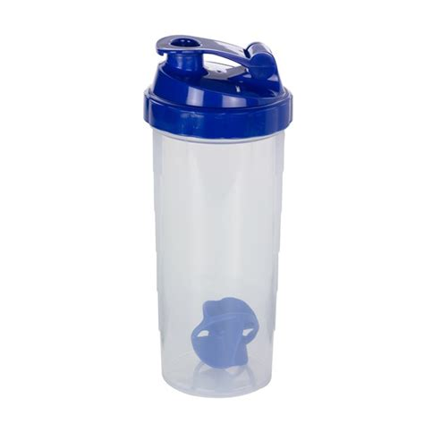 protein shaker how to use shaker bottle