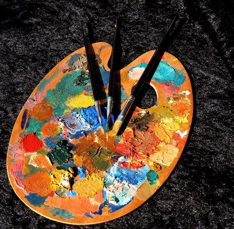 imagenes artisticas pinturas ofiweb somos art 237 culos de oficina y escolares www ofiweb