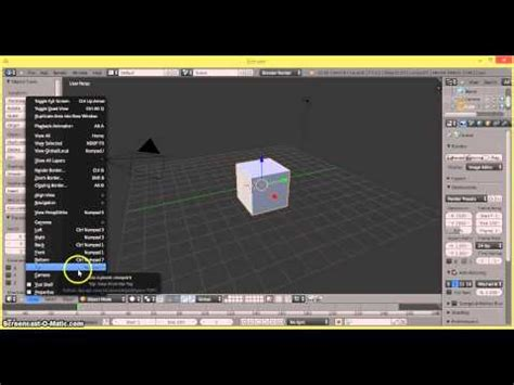tutorial android programming bahasa indonesia tutorial dasar blender 3d bahasa indonesia pemula