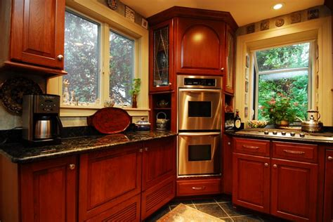 kitchen cabinet renewal kitchen cabinet renewal painting for renew kitchen