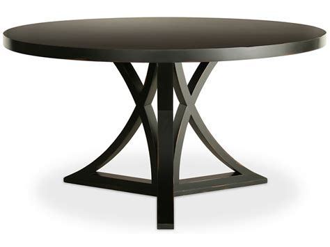 modern round dining room tables other modern round dining room tables perfect on other
