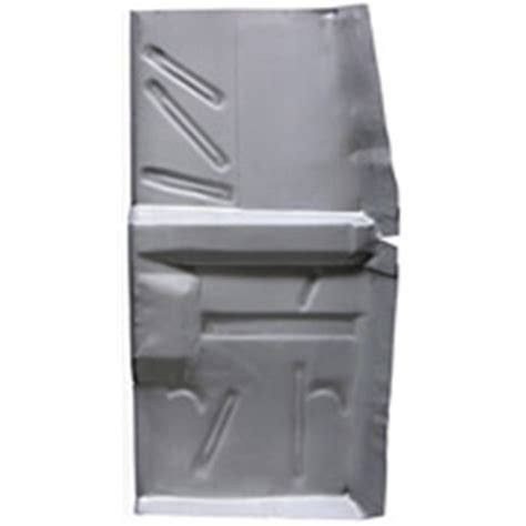 1963 ford falcon floor pans ford falcon floor pans carpet review