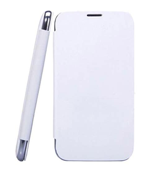 Flip Cover Sony Xperia Lt22i edge flip cover for sony xperia p lt22i white flip covers at low prices