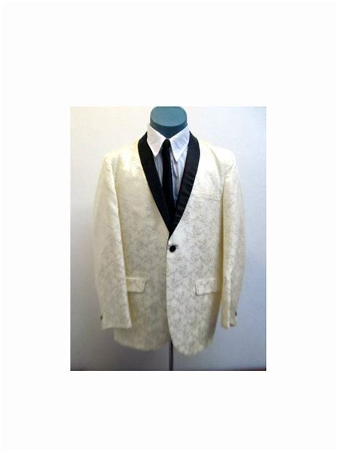 picture of 1950s prom tuxedo 55 best men s 50 s prom inspiration images on pinterest