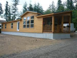 mobile home underpinning mobile home skirting photos mobile home skirting ideas