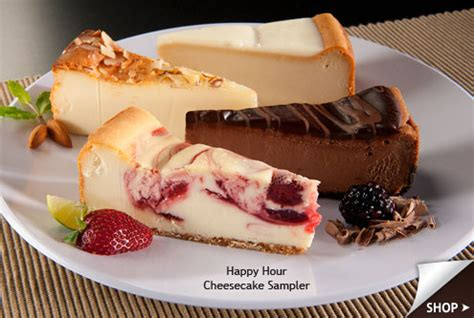 cheesecake delivery and the best cheesecake recipes