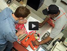 Home Depot Pro Desk Associate Salary home depot stores search results