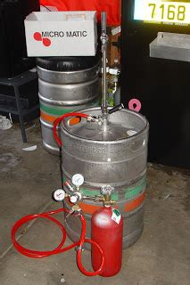 how much is a keg of keystone light fixed gears and dispensing