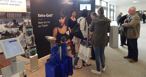 xetra deutsche bank xetra gold etf deutsche bank broker