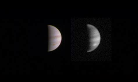 this closest nasa s juno to soar closest to jupiter this saturday