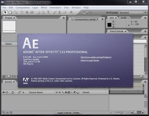 template adobe after effects cs3 free adobe after effects cs3 free download