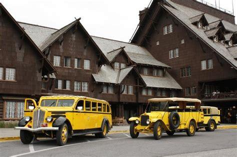 reservations faithful inn take a historical yellow tour at faithful inn
